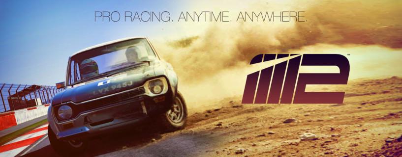 الإعلان رسميا عن Project CARS 2