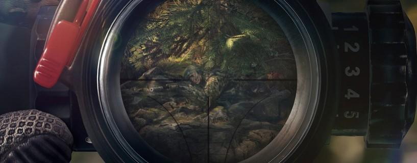عرض جديد وصور إضافية للعبة Sniper Ghost Warrior 3