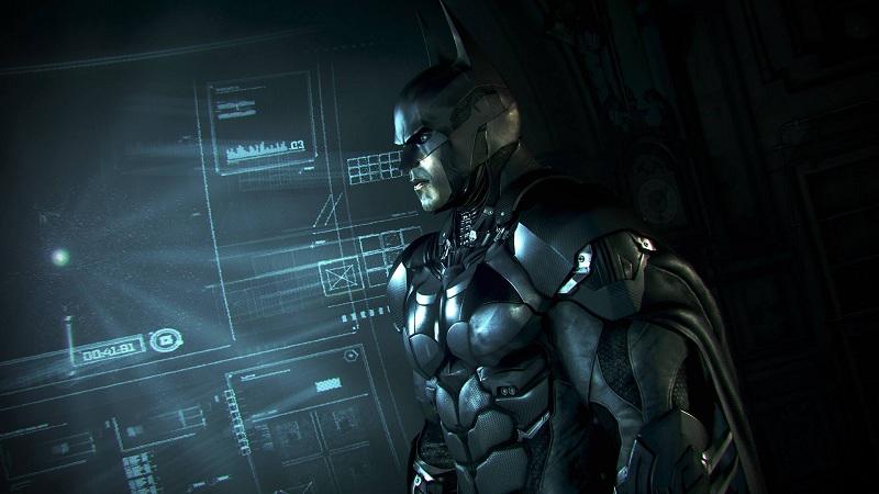 Photo of مشاكل عدة تعصف بنسخة الحاسب الشخصي من Batman: Arkham Knight واللعبة تستخدم نظام حماية Denuvo