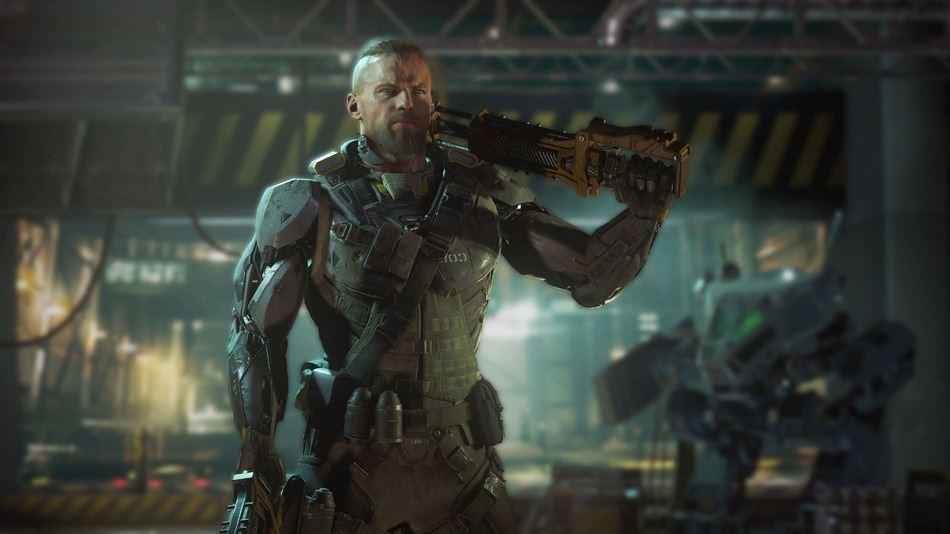 Photo of تعرف على النمط التعاوني الخاص بـ Call of Duty: Black Ops 3