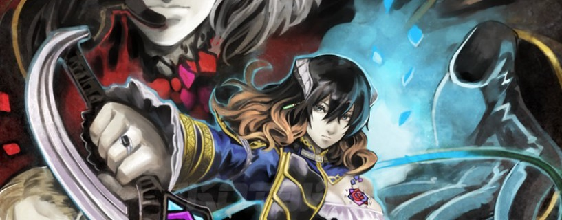 Bloodstained: Ritual of the Night becomes the most funded game in Kickstarter history