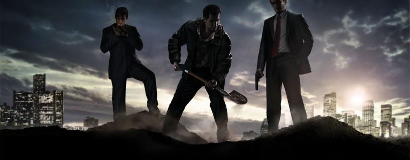 Mafia 3 news to be revealed soon ?