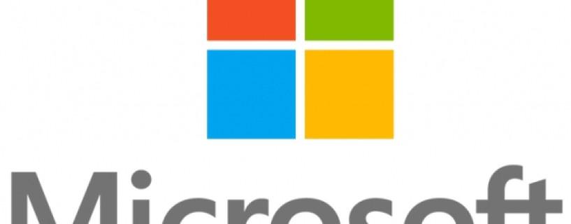 مايكروسوفت تريد إصدار ألعاب Xbox One على PC!