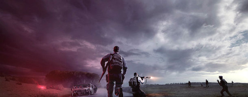 Single player mode is coming to DayZ soon
