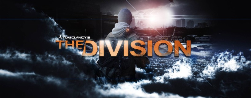 إستعراض Dark Zone في The Division