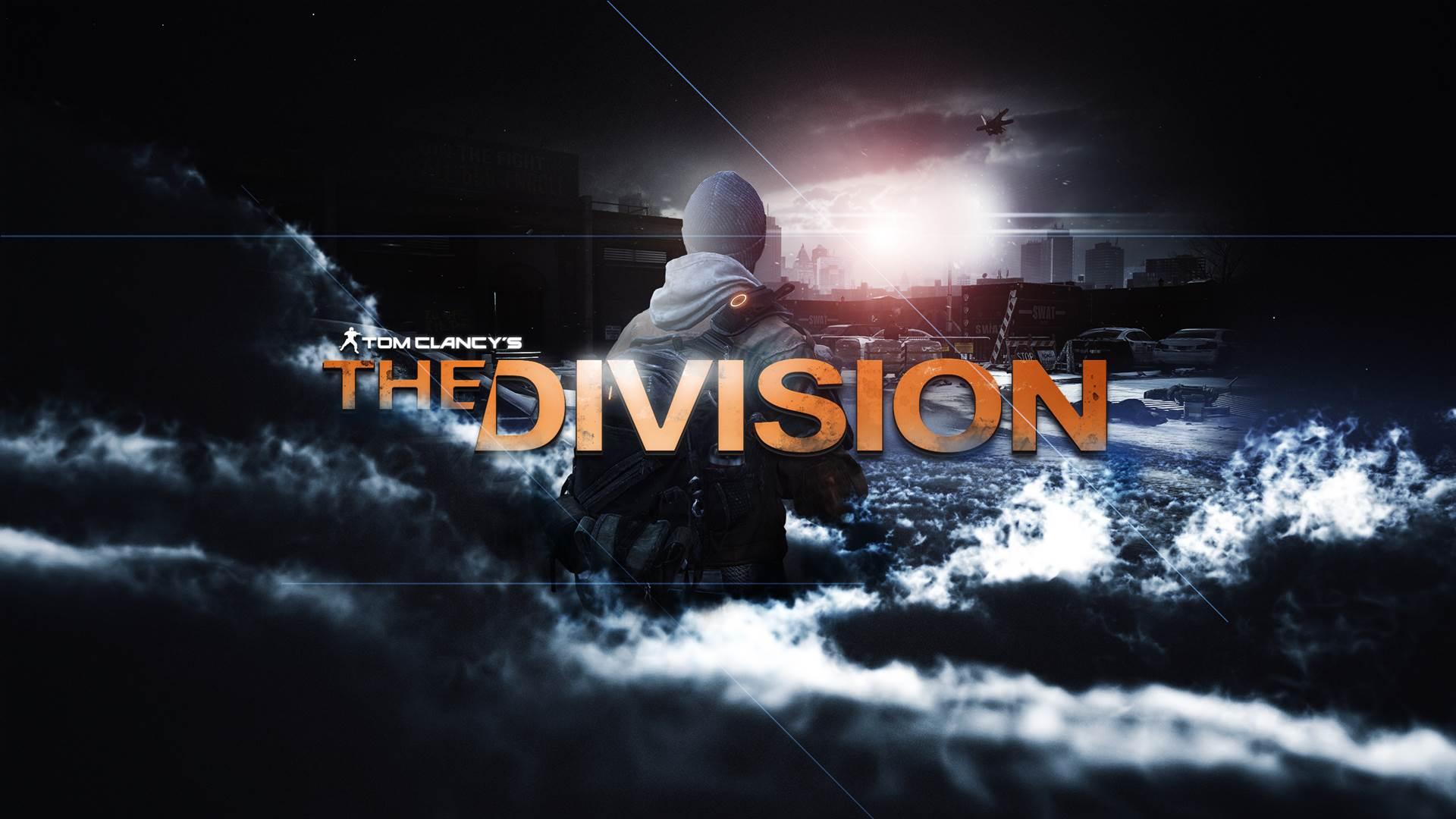 Photo of إستعراض Dark Zone في The Division