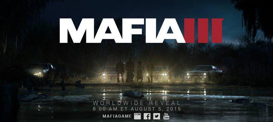 Photo of الكشف الأولي عن Mafia III رسمياً في Gamescom القادم