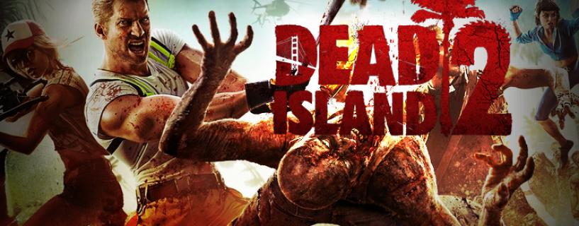 حذف صفحة Dead Island 2 من على Steam