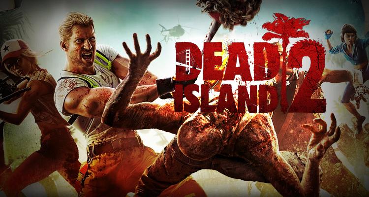 Photo of حذف صفحة Dead Island 2 من على Steam
