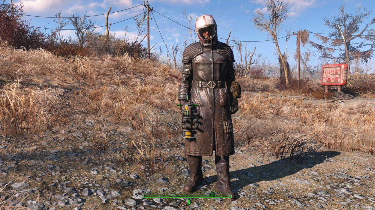 Photo of Fallout 4 و Uncharted 4 تتميزان في توزيع جوائز النقاد لمعرض E3 2015