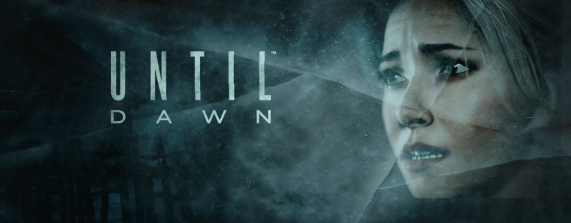 9 new minutes of gameplay for Until Dawn surface on the internet