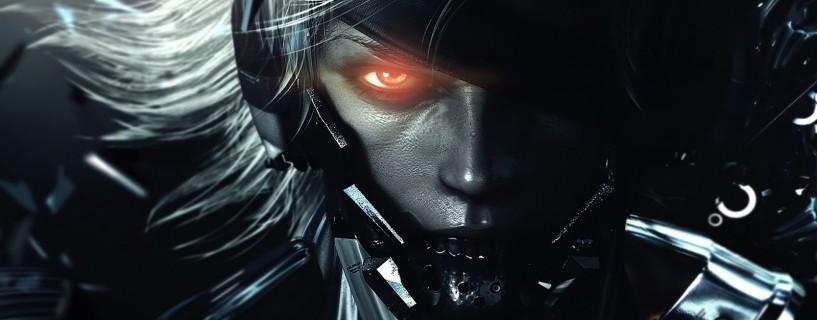 مخرج لعبة Metal Gear Rising يود عمل لعبة مبنية على Kill La Kill أو Berserk