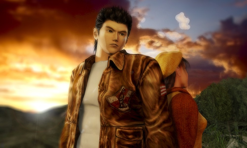 Photo of Shenmue 3 becomes the highest-funded game in Kickstarter history with $6.3 million