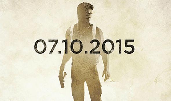 Photo of الكشف عن غلاف تجميعية Uncharted The Nathan Drake