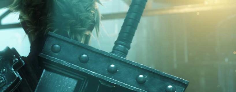 نظام القتال في Final Fantasy VII Remake مختلف جذرياً لكن سيميزه المعجبون