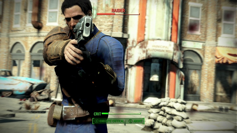 Photo of Fallout 4 voice actors have done more than 13000 lines of dialogue