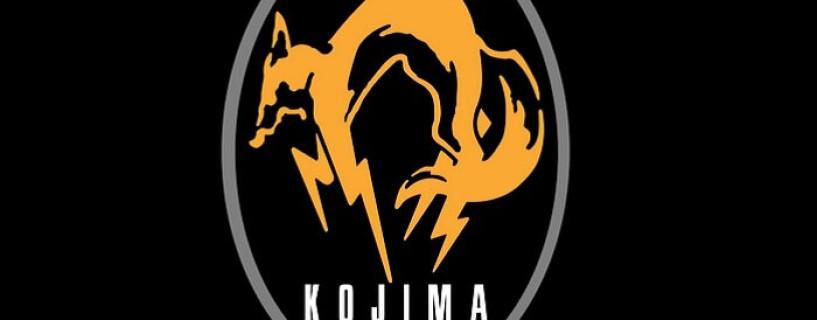 فريق Kojima Productions قد تم حلّه وفق مؤدي صوت Snake الياباني