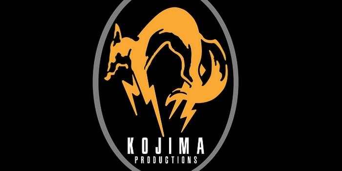 Photo of فريق Kojima Productions قد تم حلّه وفق مؤدي صوت Snake الياباني