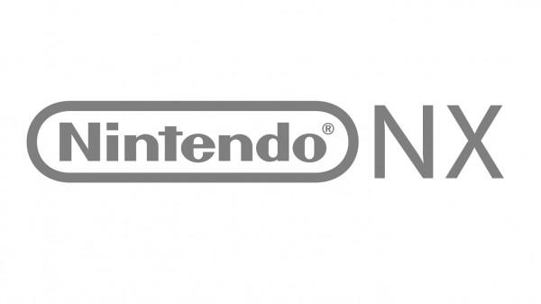 Photo of منصة Nintendo القادمة NX قد تدخل مرحلة التصنيع هذا العام