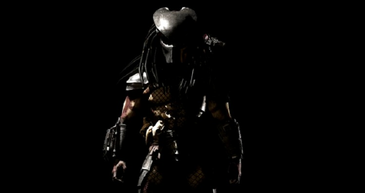 Photo of شاهد قدرات Predator في هذا العرض الجديد لمحتوى Mortal Kombat X الإضافي