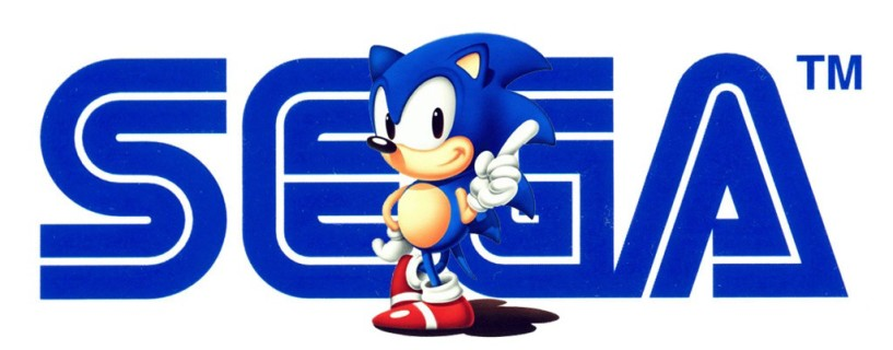 SEGA wants to regain the lost trust between it and the fans