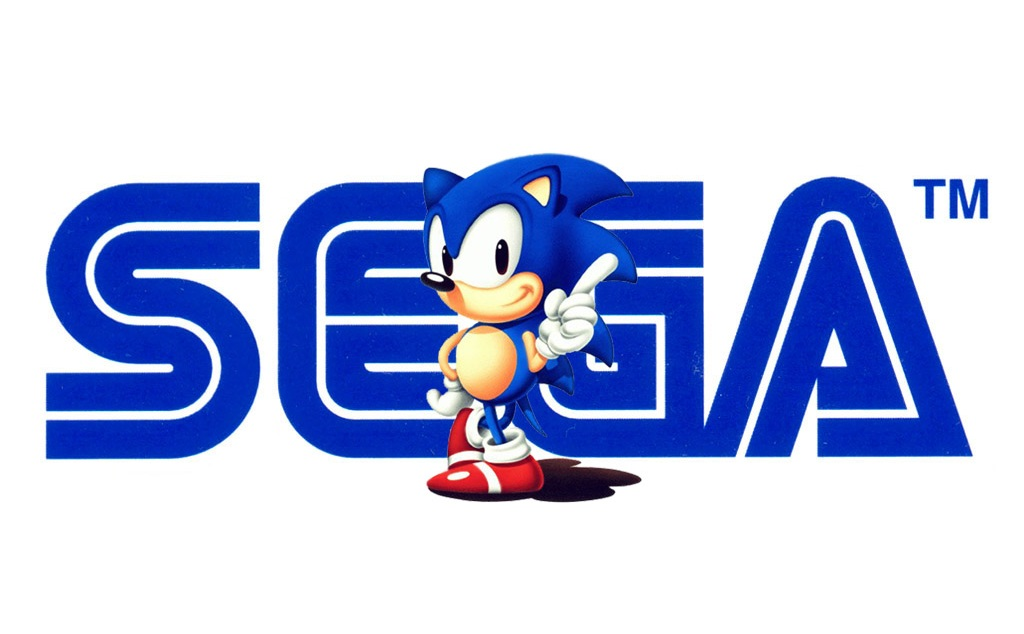 Photo of SEGA wants to regain the lost trust between it and the fans