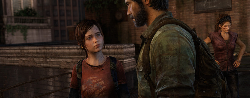 Naughty Dog thought that The Last of Us would be a failure and ruin the studio's name