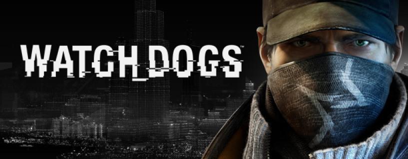 Ubisoft تعلمت درساً قيماً من فضيحة Watch Dogs ولن تكرر الخطأ مجدداً