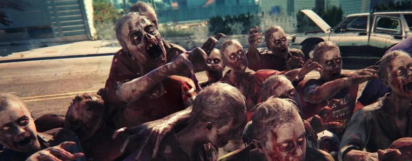 خروج أستديو Yager من عملية تطوير Dead Island 2