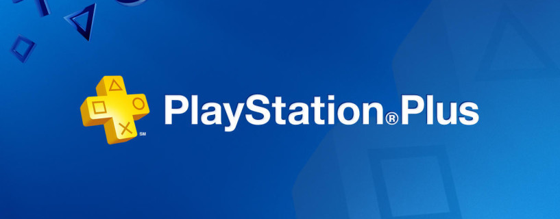 PS4 owners will soon be able to vote for the Free PS Plus monthly games