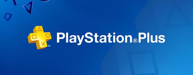"""ألعاب شبكة PS Plus المجانية ستصبح من تصويت مالكي """"البلايستيشن 4"""" قريباً"""