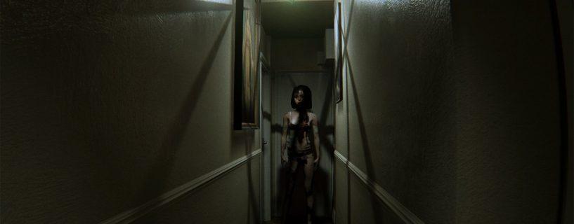 افتتاح صفحة Kickstarter للعبة Allison Road الوريث الروحي ل Silent Hills الملغية قريباً