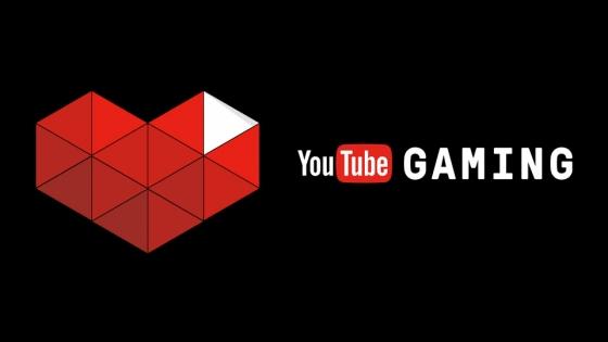 Photo of خدمة Youtube Gaming متوفرة حاليا