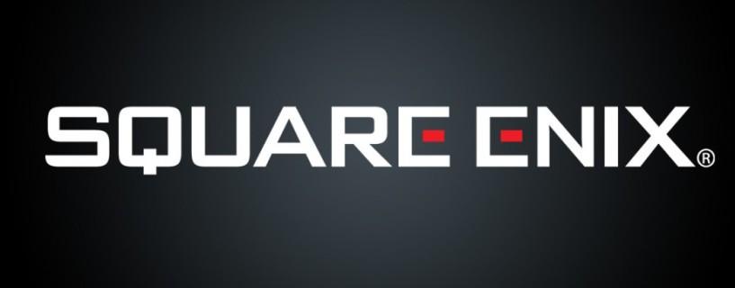 Square Enix Announces PAX Prime 2015 Line-up