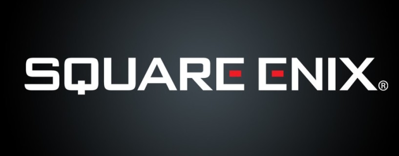 قائمة ألعاب Square Enix التي سوف تتواجد في حدث  PAX Prime 2015
