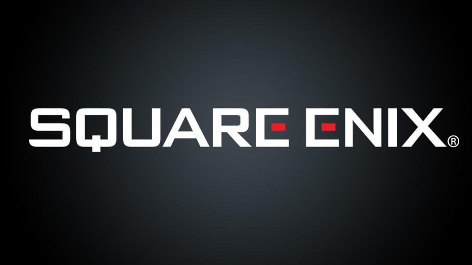 Photo of قائمة ألعاب Square Enix التي سوف تتواجد في حدث PAX Prime 2015