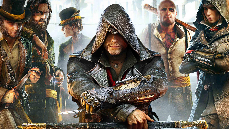 Photo of إستعراض جديد لأسلوب اللعب في Assassin's Creed Syndicate