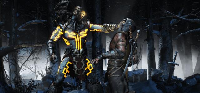 Photo of إلغاء إصدار لعبة Mortal Kombat X على منصتي الجيل القديم