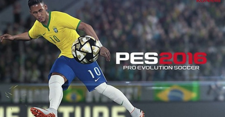 Photo of PES 2016 لن تعمل بدقة 1080p على Xbox One