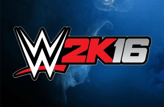 Photo of لعبة WWE 2K16 قادمة باللغة العربية