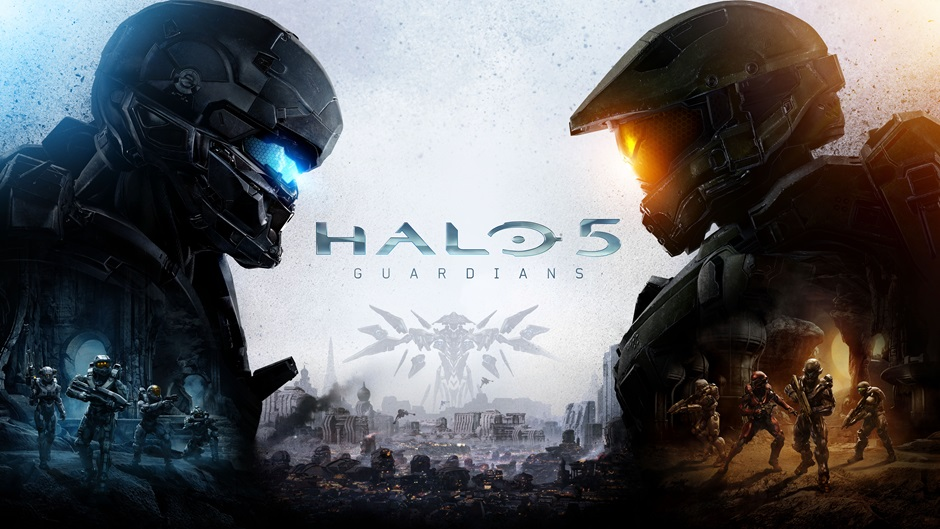 Photo of Planning for Halo 6 has already started