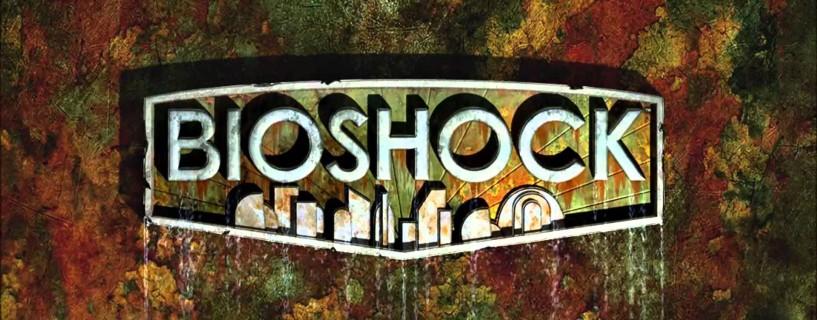 سلسلة ألعاب Bioshock متجهة للأكسبوكس ون والبلايستيشن 4 قريباً