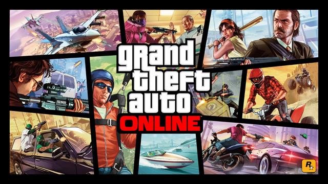 Photo of نمط GTA Online لن يحصل على تحديثات جديدة لمنصات الجيل الماضي بعد اليوم