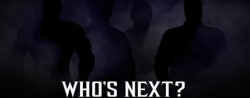 أربع شخصيات جديدة للعبة Mortal Kombat X آتية العام القادم