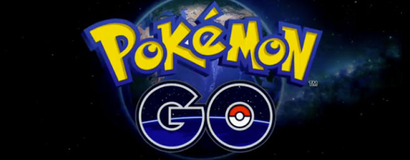 Catch em all with Pokemon GO for mobile devices