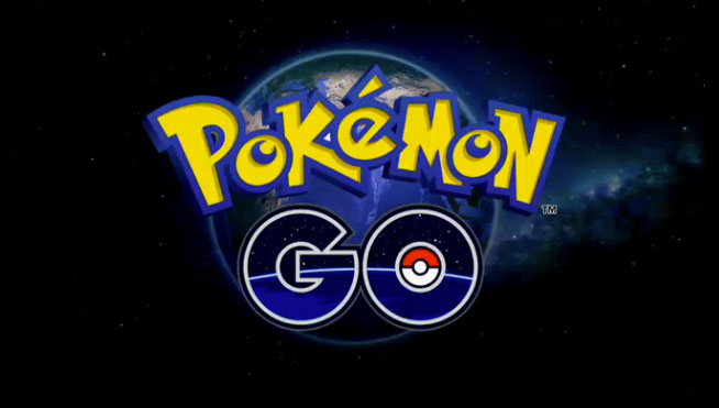 Photo of Catch em all with Pokemon GO for mobile devices
