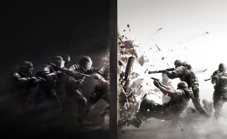 Photo of خرائط Rainbow Six Siege القادمة بعد إصدارها سوف تكون مجانية