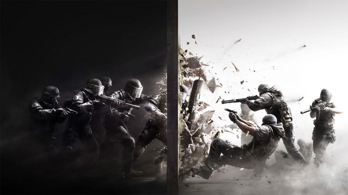 Photo of تمديد مرحلة البيتا التجريبية للعبة Rainbow Six: Siege