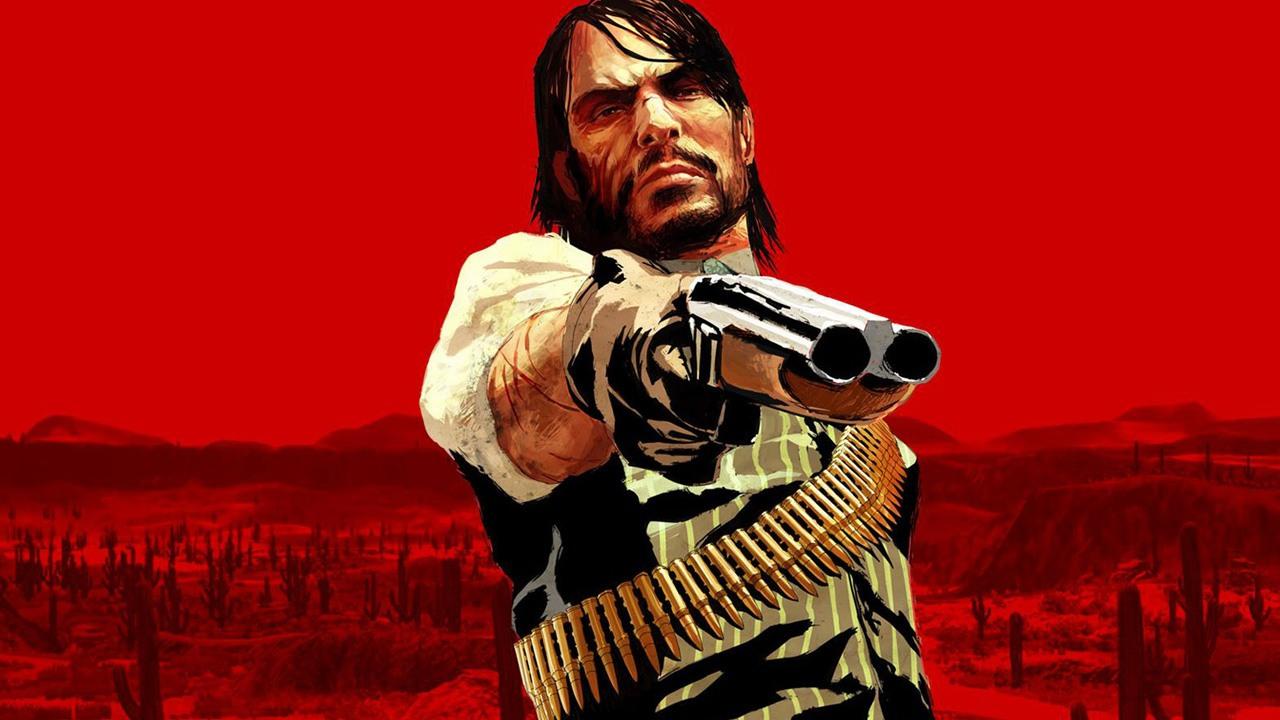 Photo of شركة Rockstar لم تفكر حتى في نسخة للحاسب من Red Dead Redemption وفقاً لهذا المطور