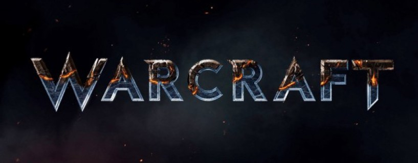 Anticipated movie Warcraft had its trailer leaked yesterday